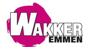 Wakker Emmen